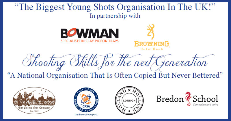Skills for the next Generation