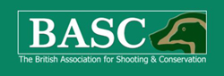 BASC advert