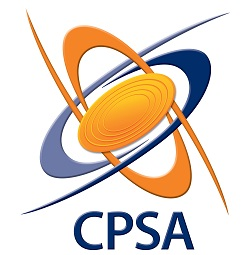 CPSA advert