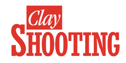 Clay Shooting Advert