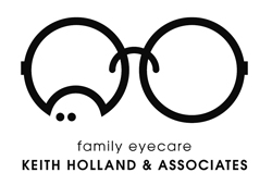 Keith Holland & Associates logo