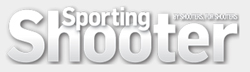 Sporting Shooter Logo